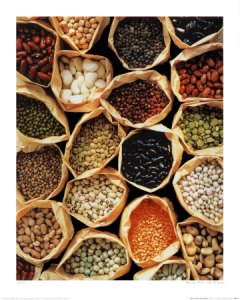 20691beans-peas-and-lentils-posters1