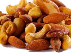 mixednuts1